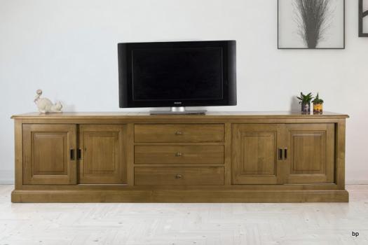 Muebles de madera maciza madera de roble y abedul for Puerta de roble macizo castorama